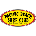 https://www.pacificbeachsurfclub.com/images/avatar/group/thumb_eef356c337cabf877e8e52380e34b418.png
