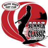 Revisiting the 2019 Summer Longboard Classic