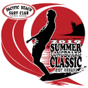 https://www.pacificbeachsurfclub.com/images/avatar/page/thumb_adab5e275ee18aac29ee14baa654c94a.png