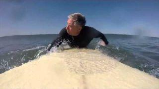 Jim Surf